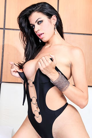Brenda Lohan