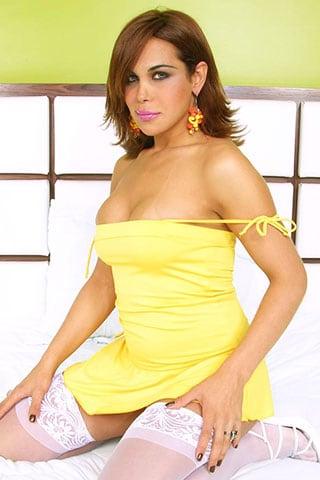 Marjorie Romao