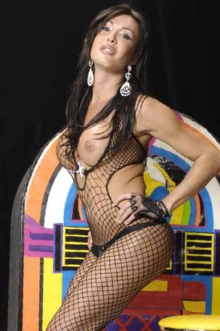 Naomi Close