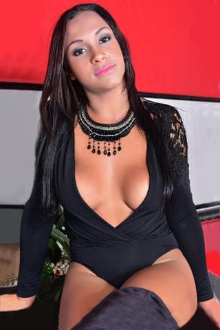 Danielly Martins